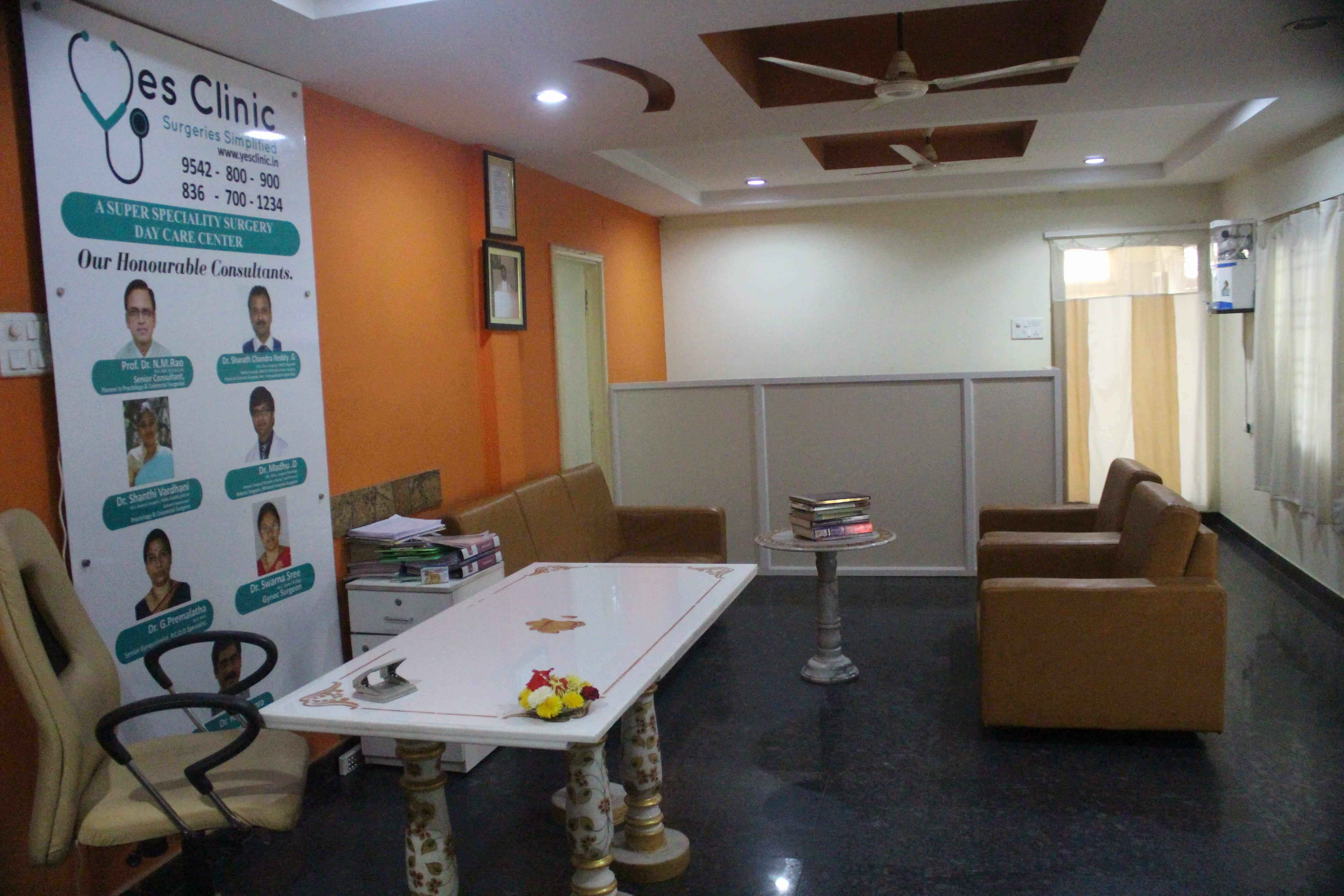 piles treatment in hyderabad