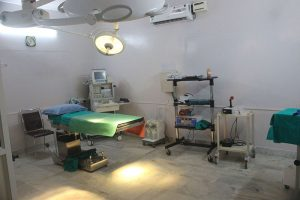 internal hemorrhoids treatment in hyderabad