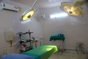 piles clinic hyderabad